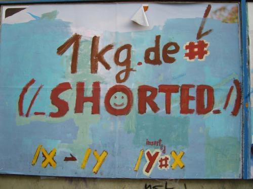 shorted.jpg